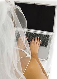 Clique Aqui - Noivas(os) e Recém Casados