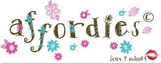Affordies©