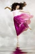 I Like...Ballet