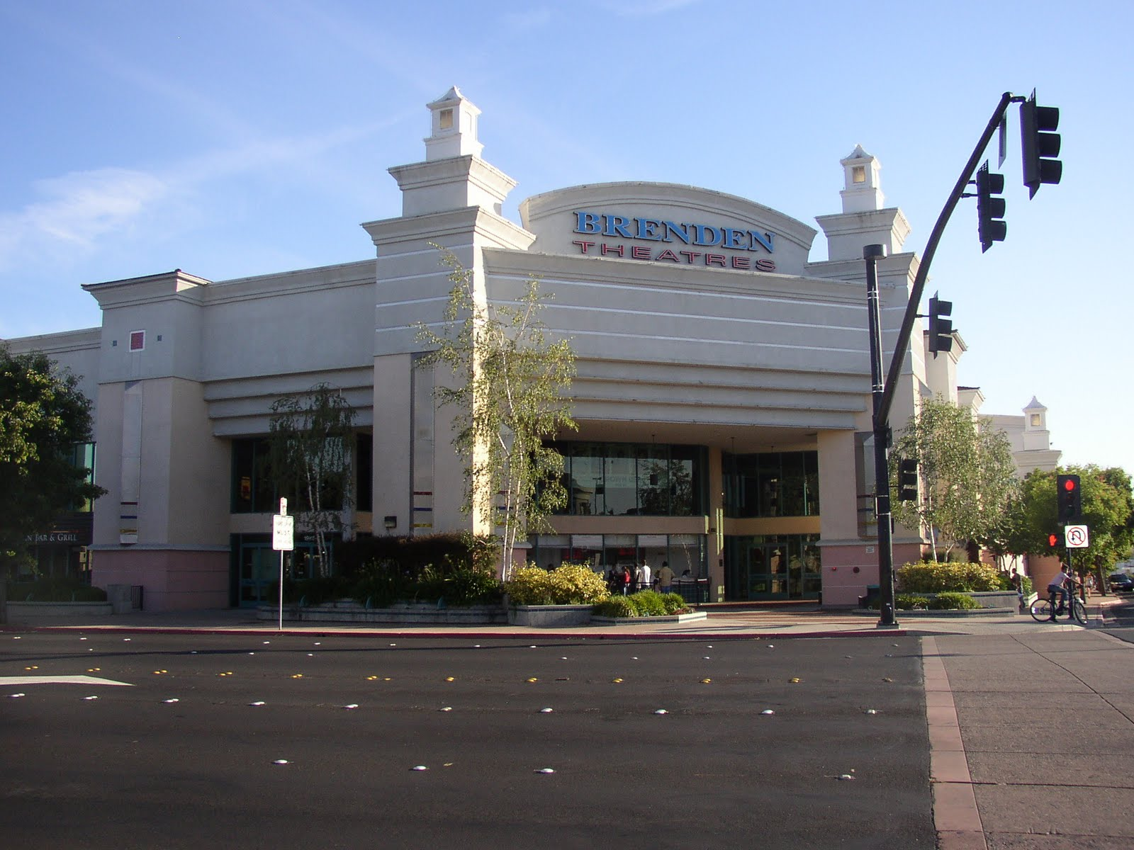 contra costa movie theaters americas best lifechangers