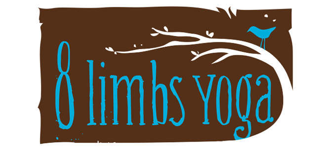 8 Limbs Yoga St. Augustine