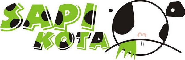 SapiKota's Blog