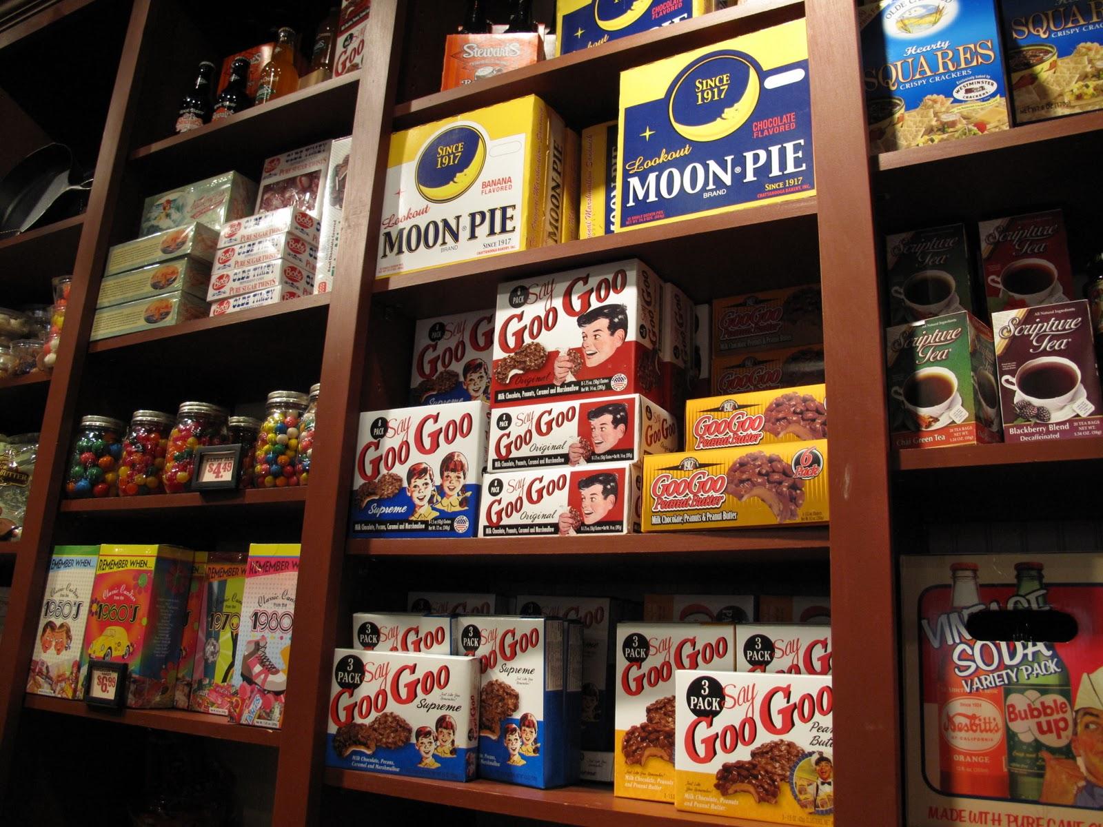 Cracker Barrel Toys : Seek aimee eats cracker barrel old country store in