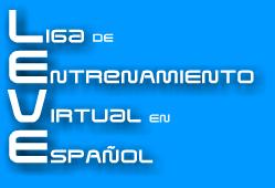 Liga Entrenamiento Virtual