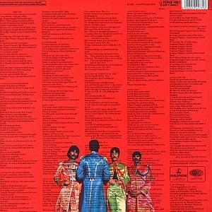 The Atelier 13 Rock History Blog The Beatles Paul Is Dead