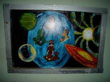 Credos Art work 2010