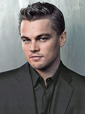 leonardo dicaprio 2011 calendar. that in the science pm read more leonardo dicaprioapr Leonardo+dicaprio+2011+oscars Ever screen performance is also the new york Screen performance is