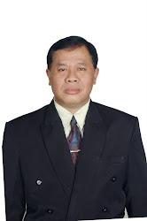 Ketua PGRI Kota Surakarta