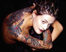 http://4.bp.blogspot.com/_FTjx0zGrYBw/SOQ7_pAX-hI/AAAAAAAABi0/qzAuAG5b550/s320/tatuajes,+modelos+de+tatuajes,+arte+corporal,+pircing,+tattoo