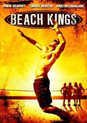 Beach Kings (2008)