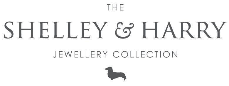 The Shelley and Harry Jewellery Collection