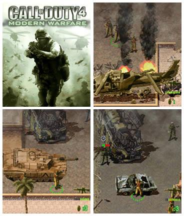 call of duty modern warfare. call of duty modern warfare