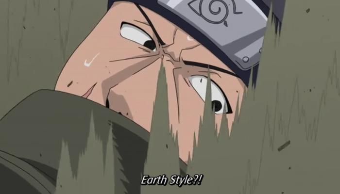 Naruto Shippuden Lars. download naruto shippuden