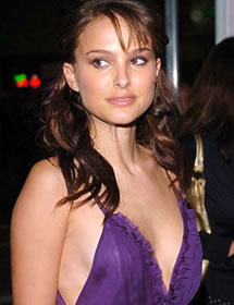 Natalie Portman Hot Sexy PhotosWallpapers Pics Pictures amp Biography hot images