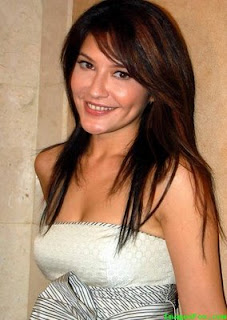 Hollywood Clebrities Tamara Bleszynski Hot Wallpapers amp Profile hot images