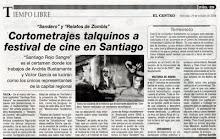 Prensa FIXION_SARS