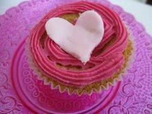 Mollycupcakes Heart Swap