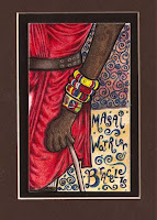 Masai Warrior Bracelets