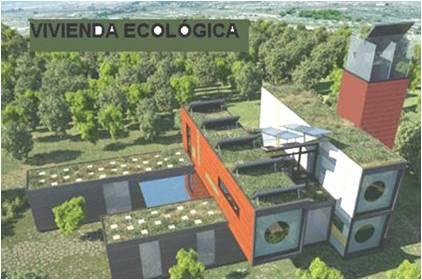 5to B Naturales Construcciones Ecologicas