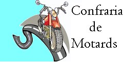 Confraria de Motards