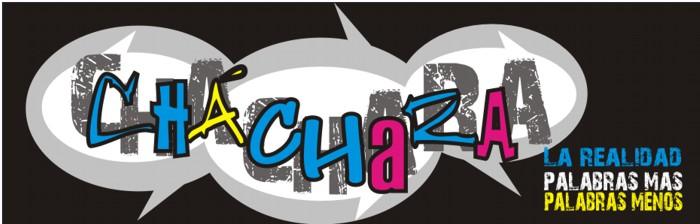 chachara