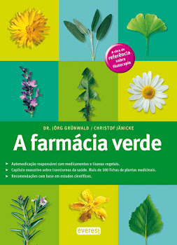 A Farmácia Verde