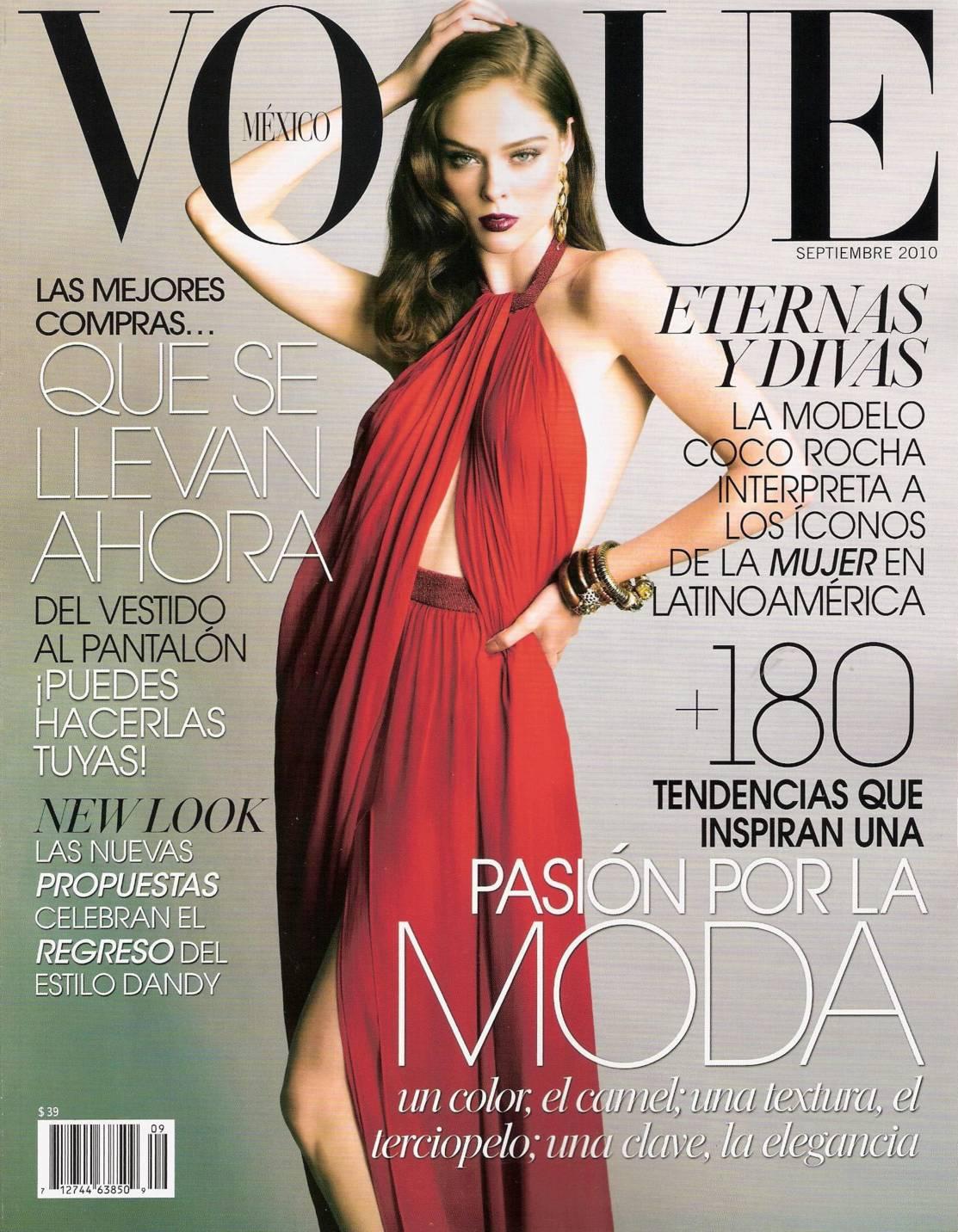http://4.bp.blogspot.com/_FUYvMNTJrjU/THroAKdXgeI/AAAAAAAALuQ/0HrD0Zk35u0/s1600/Coco+Rocha+Vogue+Mexico.jpg