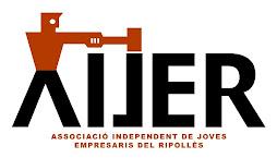 Joves Empresaris del Ripollès