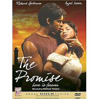 watch filipino bold movies pinoy tagalog The Promise