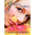 Jenny's Legacy