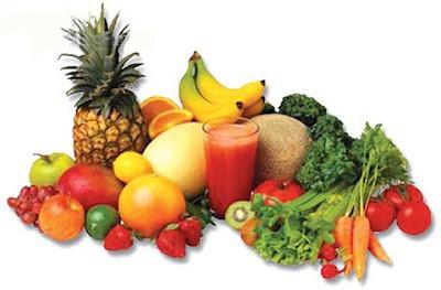 BIOLOGIA: Las Vitaminas