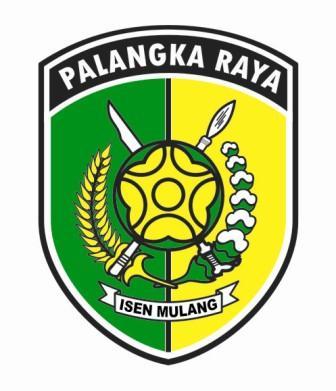 Info CPNS Palangkaraya 2013