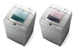 Hitachi Mesin Cuci Otomatis 16 Kg