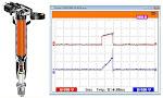 Un completo análisis a las multi bobinas de encendido