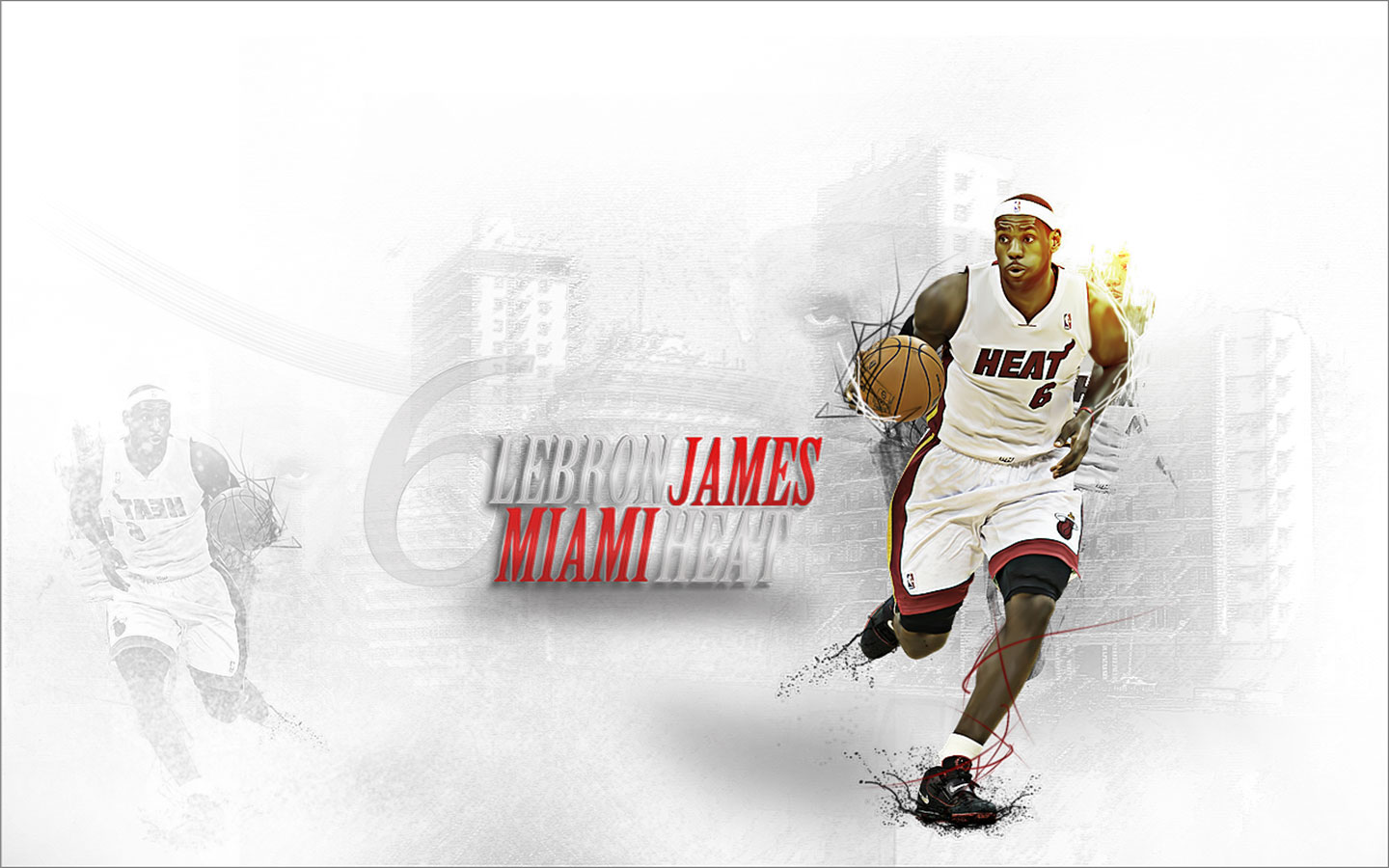 http://4.bp.blogspot.com/_FUqunw1CcGY/TQ5M2B-7XKI/AAAAAAAAAeE/oB1jZpV5OXs/s1600/LeBron-James-Miami-Heat-Widescreen-Wallpaper.jpg
