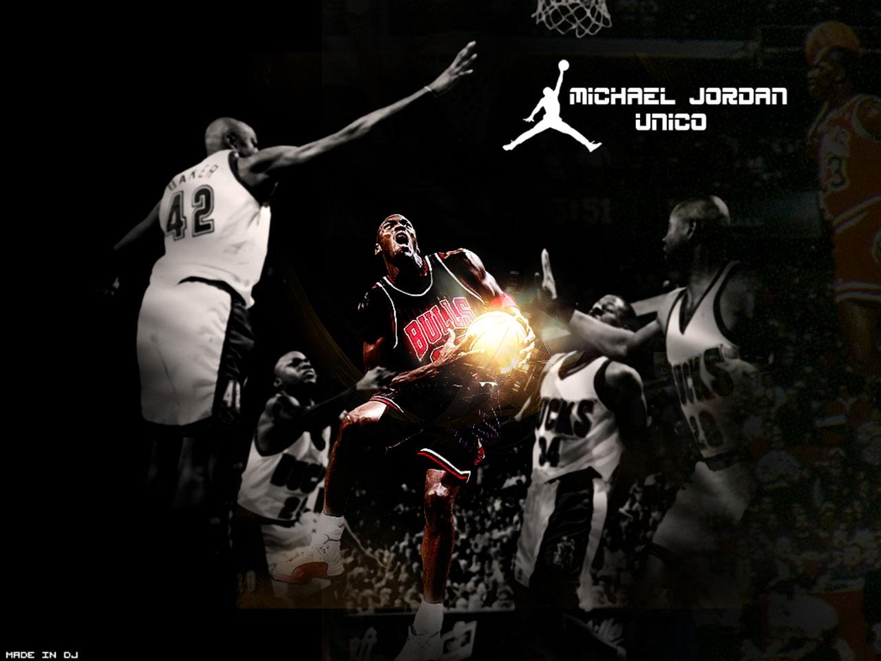 http://4.bp.blogspot.com/_FUqunw1CcGY/TQ5PE4aYvNI/AAAAAAAAAgk/U7I6UOMEuqk/s1600/Michael-Jordan-Wallpaper-001.jpg