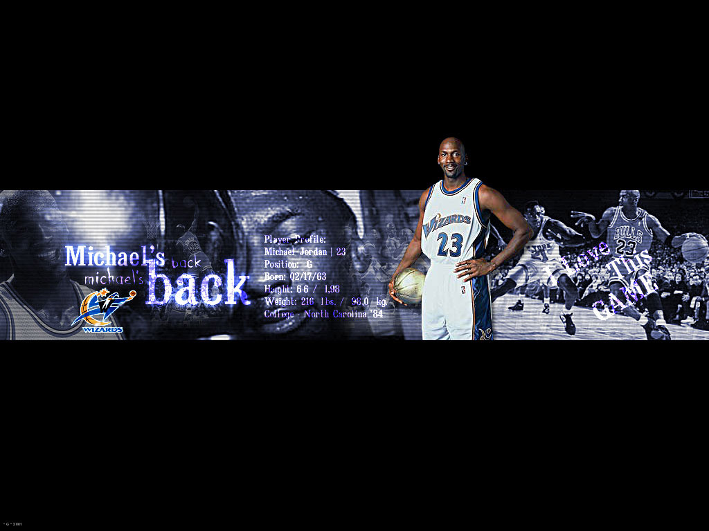 http://4.bp.blogspot.com/_FUqunw1CcGY/TQ5PFIqbufI/AAAAAAAAAgs/mcA7YwsM0iA/s1600/Michael-Jordan-Washington-Wizards-Wallpaper.jpg
