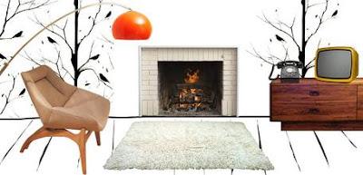 sofablog februar 2008. Black Bedroom Furniture Sets. Home Design Ideas