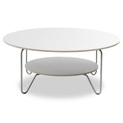 sofablog neues von bolia. Black Bedroom Furniture Sets. Home Design Ideas