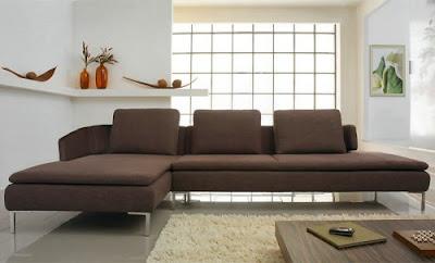 sofablog berall erh ltlich sofas von w schillig. Black Bedroom Furniture Sets. Home Design Ideas
