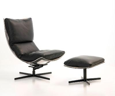 sofablog m belmesse bester sessel. Black Bedroom Furniture Sets. Home Design Ideas