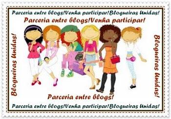 Selinhos Blogueiras Unidas