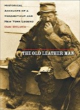 The Old Leatherman