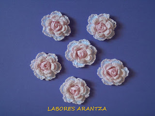 accesorios pelo bebé/niña/baby girl hair accessories