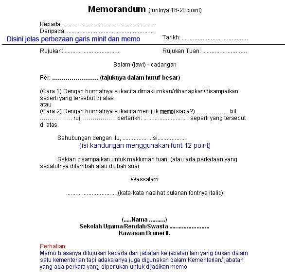 contoh thesis s2 pendidikan bahasa inggris