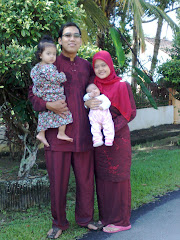 My LoVely FamilY- Raye 2009