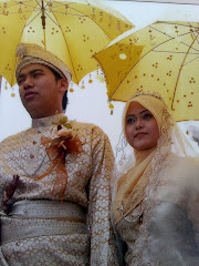 Chenta Hati Mama-3.3.2007