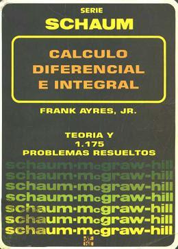 Introducción Al Cálculo_James Stewart.