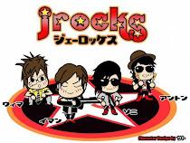 Jrocks