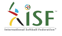 ISF New Logo & new website address
